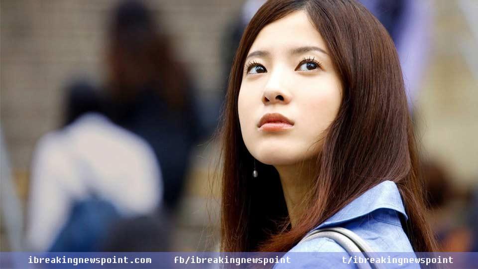 Beautiful japanese women pics