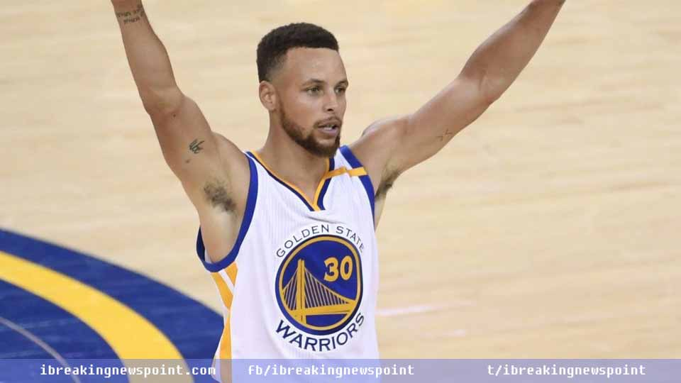 Stephen Curry Net Worth, Height, Age, Wife, Body Stats ...
