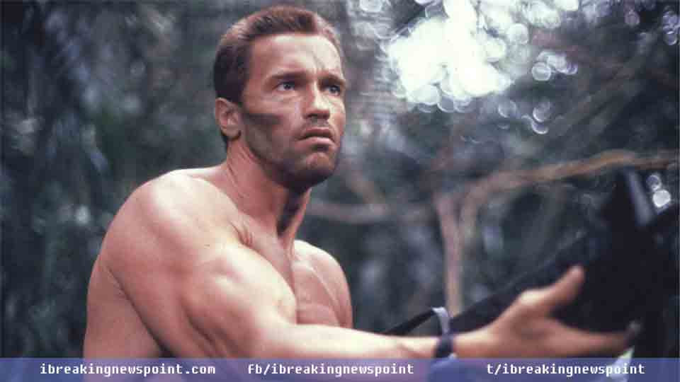 Arnold Schwarzenegger Net Worth, Son, Children, Wife, Body ...