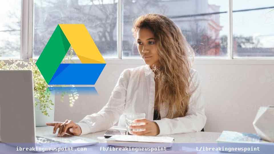 google-drive, Google Drive update to fix storage service issue, Google Drive update, Google Drive, Google, Drive,