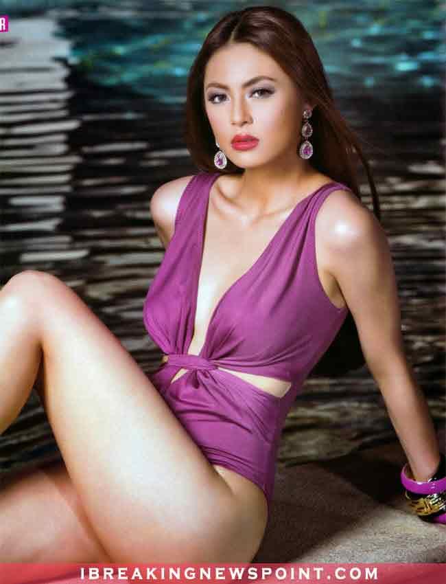 Filipino Women Beautiful Filipino Women Hot Filipino Women Beautiful Filipino Filipino Woman
