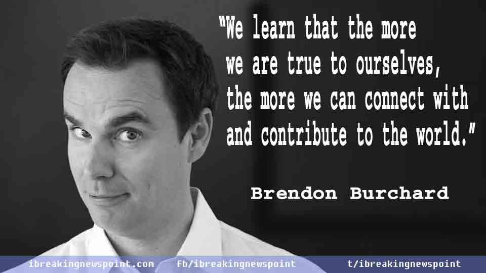 Best Brendon Burchard Quotes, Best Brendon, Burchard Quotes, Best, Brendon Burchard Quotes, Best, Burchard, Brendon Quotes, Brendon Burchard Syaings,