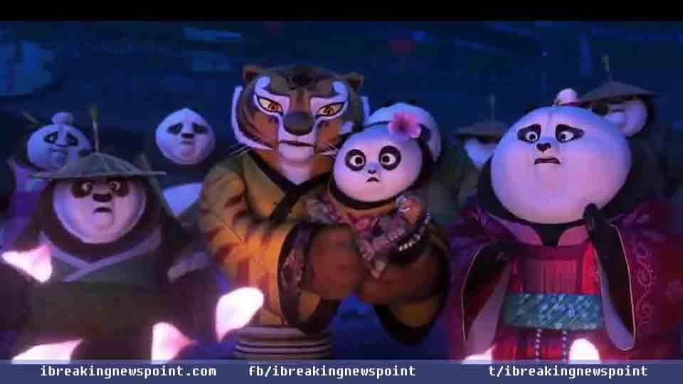 Best Animated Movies 2018, Animated Movies, Animated Movies 2018, Animated, Movies, Best Cartoon Movies, Best Animated Movies for kids, Top 10 Best Animated Movies, Top 10 Best Animated Movies for children,
