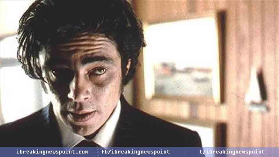 Best Benicio del Toro Movies, Best film of Benicio Del Toro, Benicio Del Toro best films, which are best Benicio del Toro Movies, del Toro Movies, Benicio films, films, movies, Benicio del Toro, Benicio, del Toro,