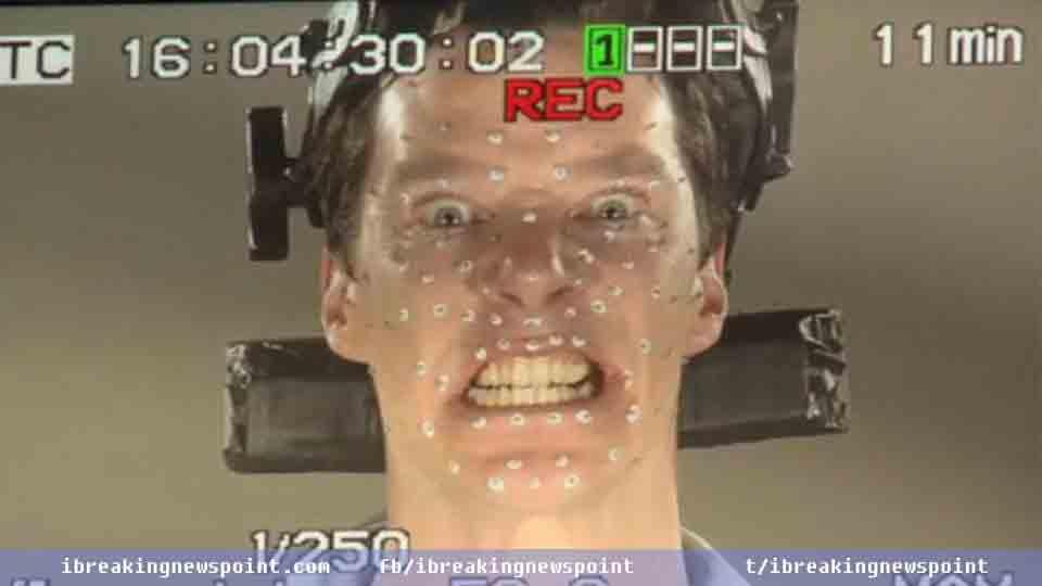 Best Benedict Cumberbatch movies, 10 best Benedict Cumberbatch movies, best Cumberbatch Movies, Best Benedict Cumberbatch films, which are Benedict Cumberbatch films, Cumberbatch films, Benedict films, most interesting films, adventure films, films, Benedict Cumberbatch, Benedict, Cumberbatch,
