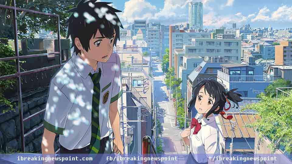 2016 anime films, Best anime films 2016, Best anime movies 2016, Best 2016 anime films, anime movies in 2016, Best animation movies 2016, best 2016 animation movies, best 2016 animation films, best anime, best animation,