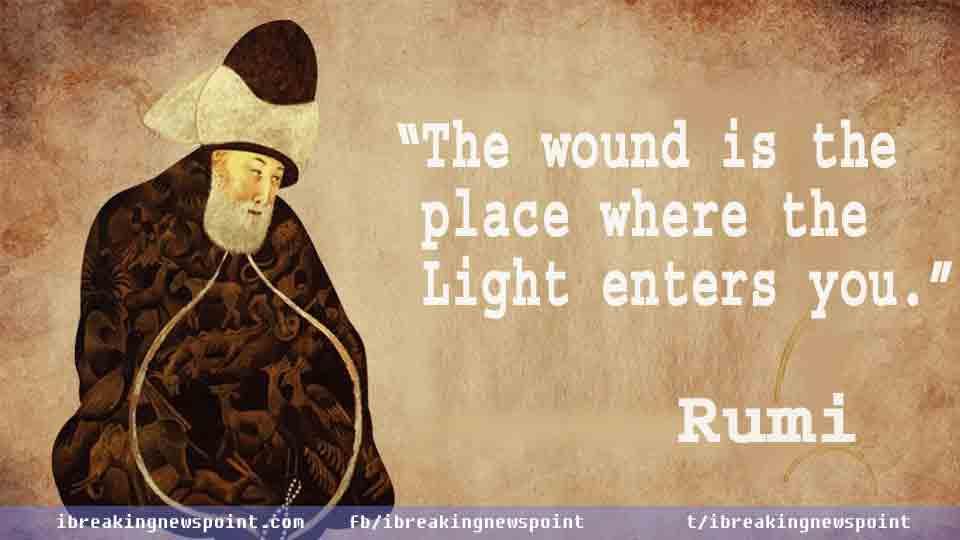 Best Healing Quotes, Best Healing sayings, Healing Quotes, Quotes about Healing, sayings about healing, best healing sayings,