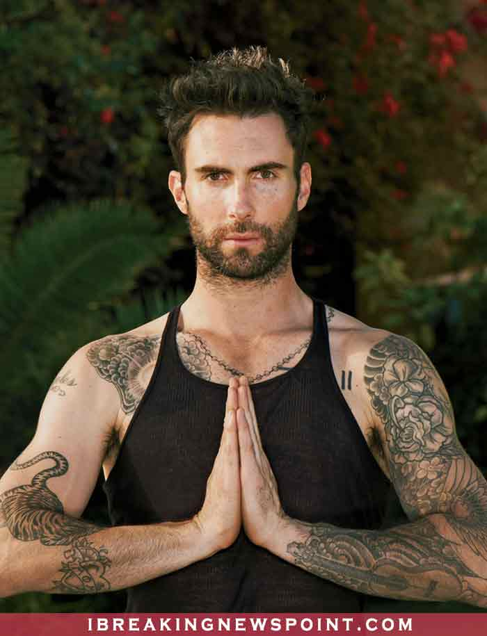 Adam Levine Tattoos Pictures, What Do All Of Adam Levine's Tattoos Mean, Who did Adam Levine's tattoos, Where is Adam Levine from, Is Adam Levine from California tattoo, Who is Adam Levine's wife, Where does Adam Levine come from, Adam Levine Tattoos Pictures, Adam Levine Tattoos Meanings, Adam Levine Facts, What Is The Meaning Of Adam Levine Hindi Tattoo,